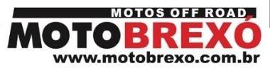 Motobrexó Motos Off Road